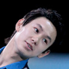 Denis TEN(KAZ) Exhibition